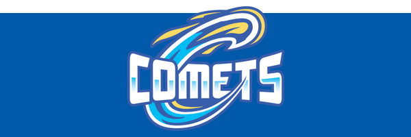 Cottey College Comets